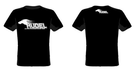 rudel_logo_black_528