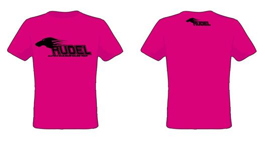 rudel_logo_helicona_528