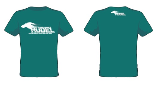rudel_logo_jade_dome_528