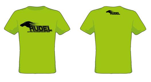 rudel_logo_lime_528