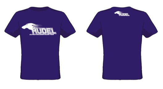rudel_logo_purple_528