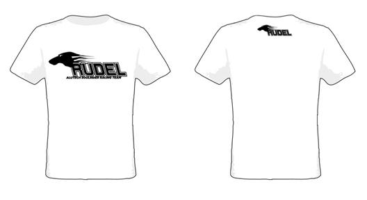 rudel_logo_white_528